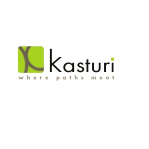 Kasturi The Balmoral Estate Logo