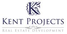 Kent Novella Logo
