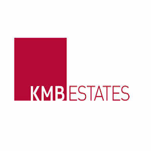 KMB La Palazzo Logo