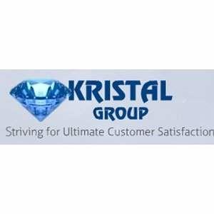 Kristal Chrysolite Logo