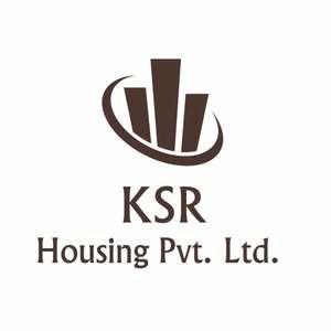 KSR Basil Logo