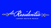 La Residentia Logo