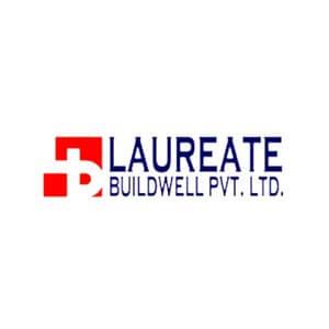 Parx Laureate Logo