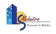 LS Mehetre Laxmi Horizon Logo
