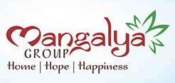 Mangalya Ophira Logo