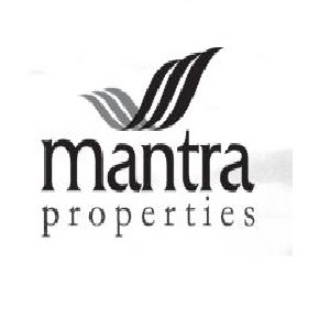 Mantra Blessings Logo