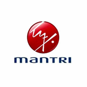 Marvel Vantage Logo