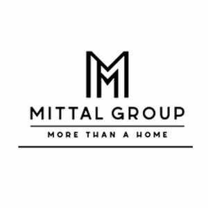 Mittal Elanza Logo