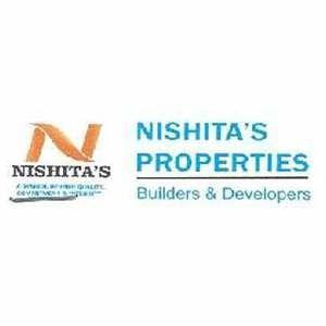 Nishitas Sumo Logo