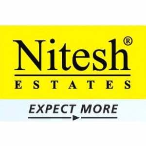 Nitesh Hunter valley Logo