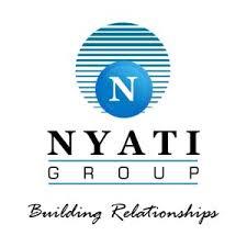 Nyati Elan Logo