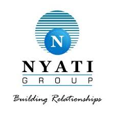 Nyati Evita Logo