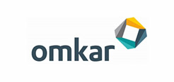 Omkar Royal Nest Logo