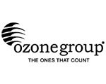 Ozone Urbana Heights Logo