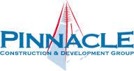 Pinnacle Neelanchal Logo