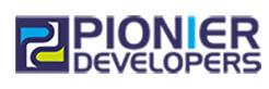 Pionier Lifestyle Logo