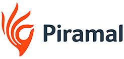 Piramal Vaikunth Logo
