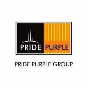 Pride Aashiyana Logo