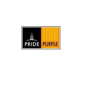 Pride Valencia Logo