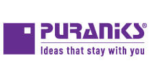 Puraniks Stella Grand Central Logo