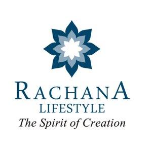 Rachna Lifestyle Bella Casa Logo