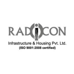 Radicon Vedantam Logo