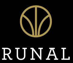Runal Gateway Logo