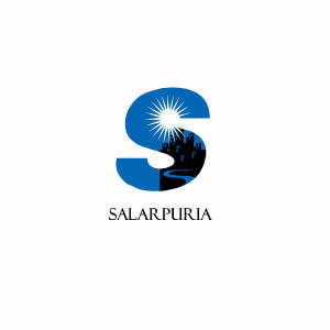 Salarpuria Sattva Laurel Heights Logo