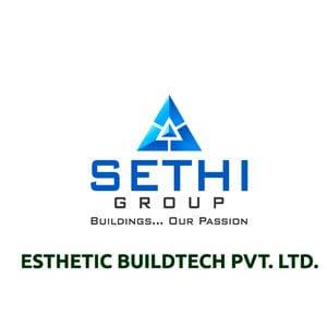 Sethi Venice Logo