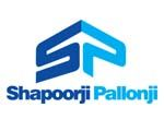 Shapoorji Pallonji Vicinia Logo