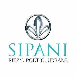 Sipani Classe Logo