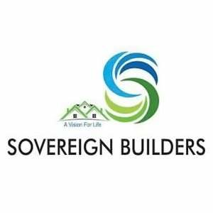Sovereign Lakeview Logo