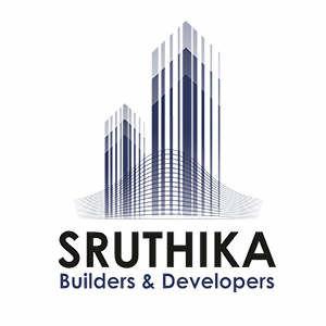 Sruthika Springfields Logo