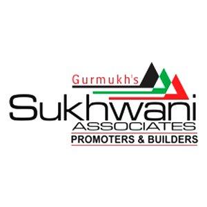 Sukhwani Pacific Logo