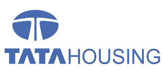 Tata Primanti-Tower Residences Logo