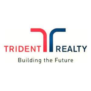 Trident Embassy Logo