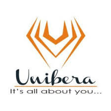 Unibera Towers Logo