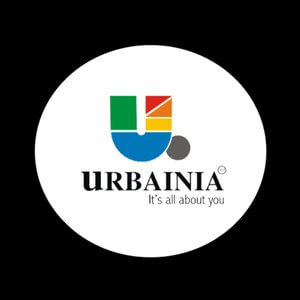 Urbainia Spaces Grid 1 Logo