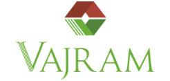 Vajram Esteva Logo