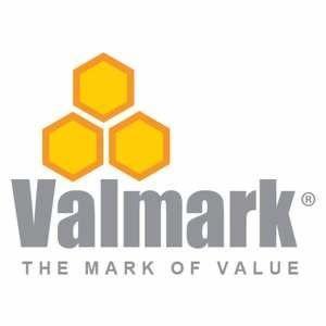 Valmark Orchard Square Logo