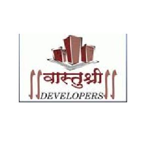 Vastushree Adrina Phase II Logo