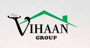 Vihaan The Rhythm Logo