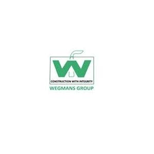 Wegmans Trustone Greens Logo
