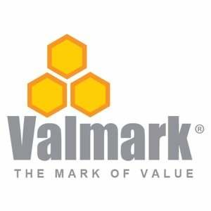 Valmark Developer
