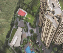 Goyal Orchid Whitefield