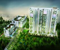 Green City Eutopia