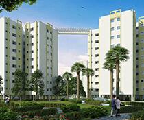 Janaadhar Shubha Phase 2