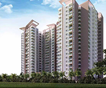Keya Homes The Green Terraces