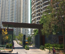 Phoenix One Bangalore West
