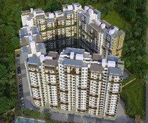 Salarpuria Sattva East Crest Offer